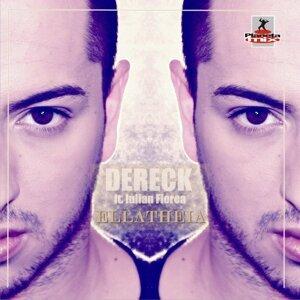 Dereck feat. Iulian Florea