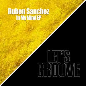 Ruben Sanchez 歌手頭像