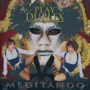 Les Play Duplex 歌手頭像