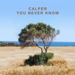 Calper 歌手頭像