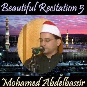 Mohamed Abdelbassir 歌手頭像