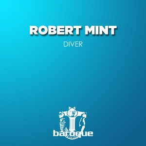 Robert Mint