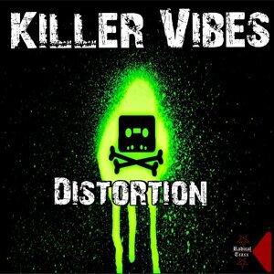 Killer Vibes 歌手頭像