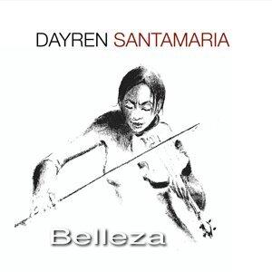 Dayren Santamaria 歌手頭像