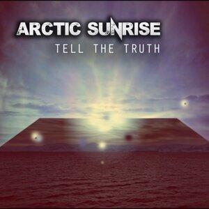 Arctic Sunrise 歌手頭像