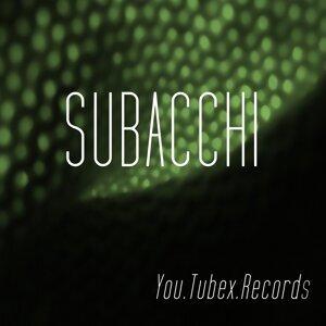 Subacchi 歌手頭像