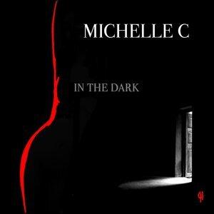 Michelle C. 歌手頭像