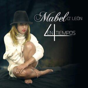 Mabel D' leon 歌手頭像