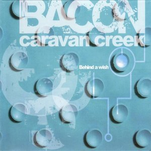 Bacon Caravan Creek 歌手頭像