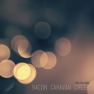 Bacon Caravan Creek