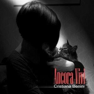 Cristiana Benini 歌手頭像