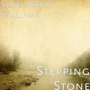 Sarah Barry Williams 歌手頭像