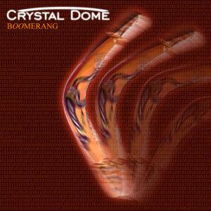 Crystal Dome