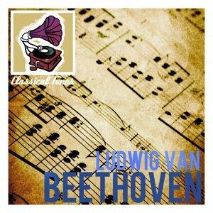 Aldo Maria Cervi, G. Verdi Orchestra 歌手頭像