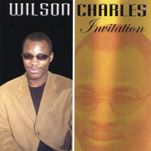 Wilson Charles 歌手頭像