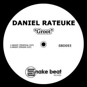 Daniel Rateuke 歌手頭像