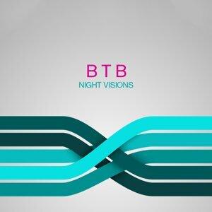 B T B 歌手頭像