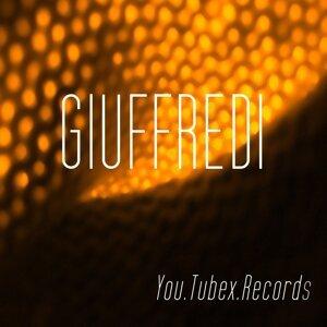 Giuffredi 歌手頭像