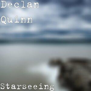 Declan Quinn 歌手頭像