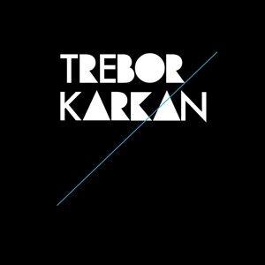 Trebor 歌手頭像