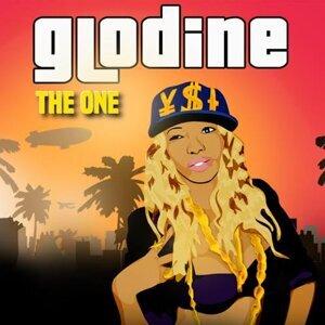 Glodine 歌手頭像