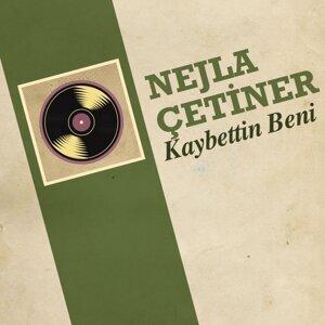 Nejla Çetiner 歌手頭像