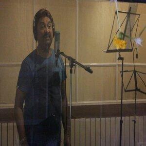 Kumar Sa 歌手頭像