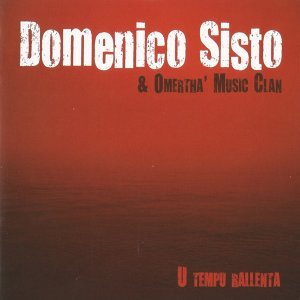 Domenico Sisto, Omerthà Music Clan 歌手頭像