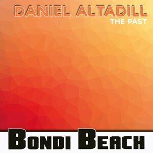 Daniel Altadill 歌手頭像