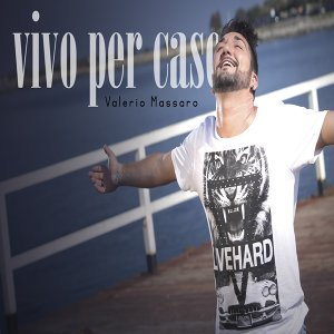 Valerio Massaro 歌手頭像