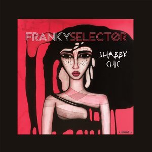 Franky Selector 歌手頭像