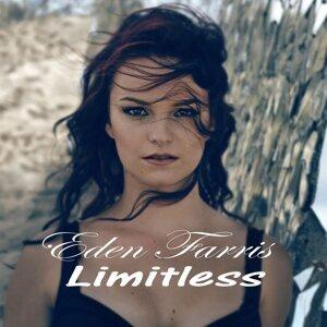 Eden Farris 歌手頭像