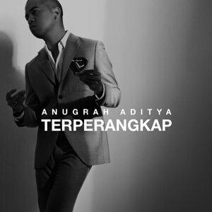 Anugrah Aditya 歌手頭像