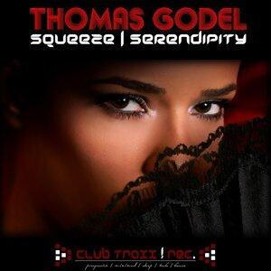Thomas Godel 歌手頭像