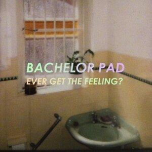 Bachelor Pad 歌手頭像