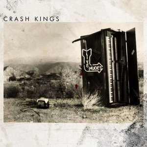 The Crash Kings