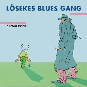 Lösekes Blues Gang 歌手頭像