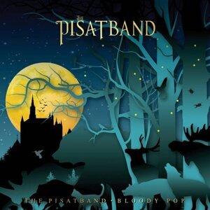 The Pisatband 歌手頭像