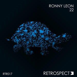 Ronny Leon 歌手頭像