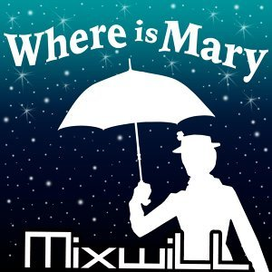 Mixwill