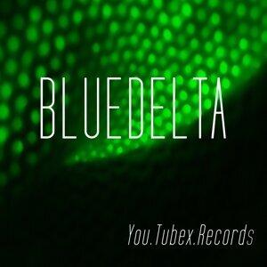 Bluedelta 歌手頭像