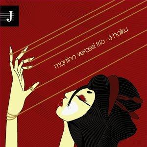 Martino Vercesi Trio 歌手頭像