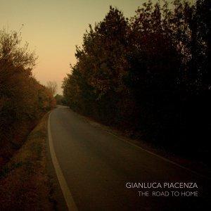 Gianluca Piacenza 歌手頭像