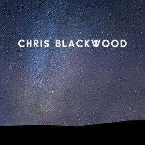 Chris Blackwood 歌手頭像