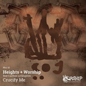 Heights + Worship 歌手頭像
