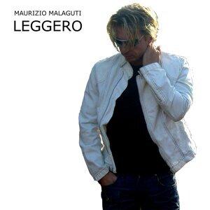 Maurizio Malaguti 歌手頭像