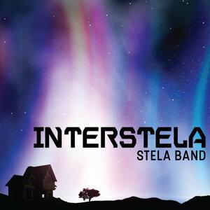 Stela Band 歌手頭像