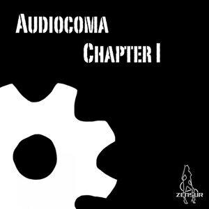 Audiocoma 歌手頭像