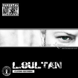 L. Sultan 歌手頭像