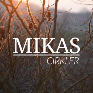 Mikas